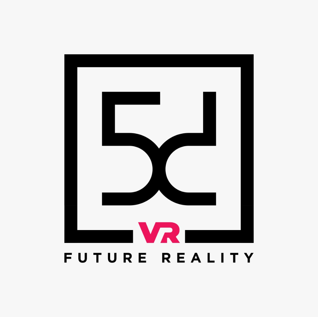 5d VR Future Reality
