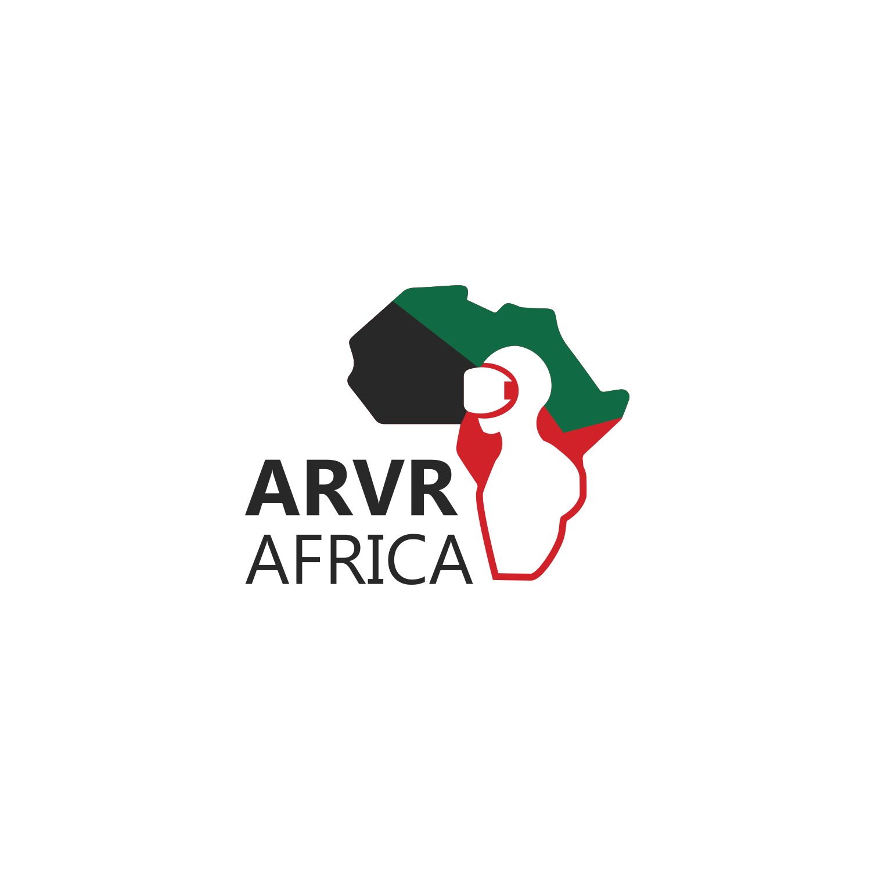 AR-VR Africa